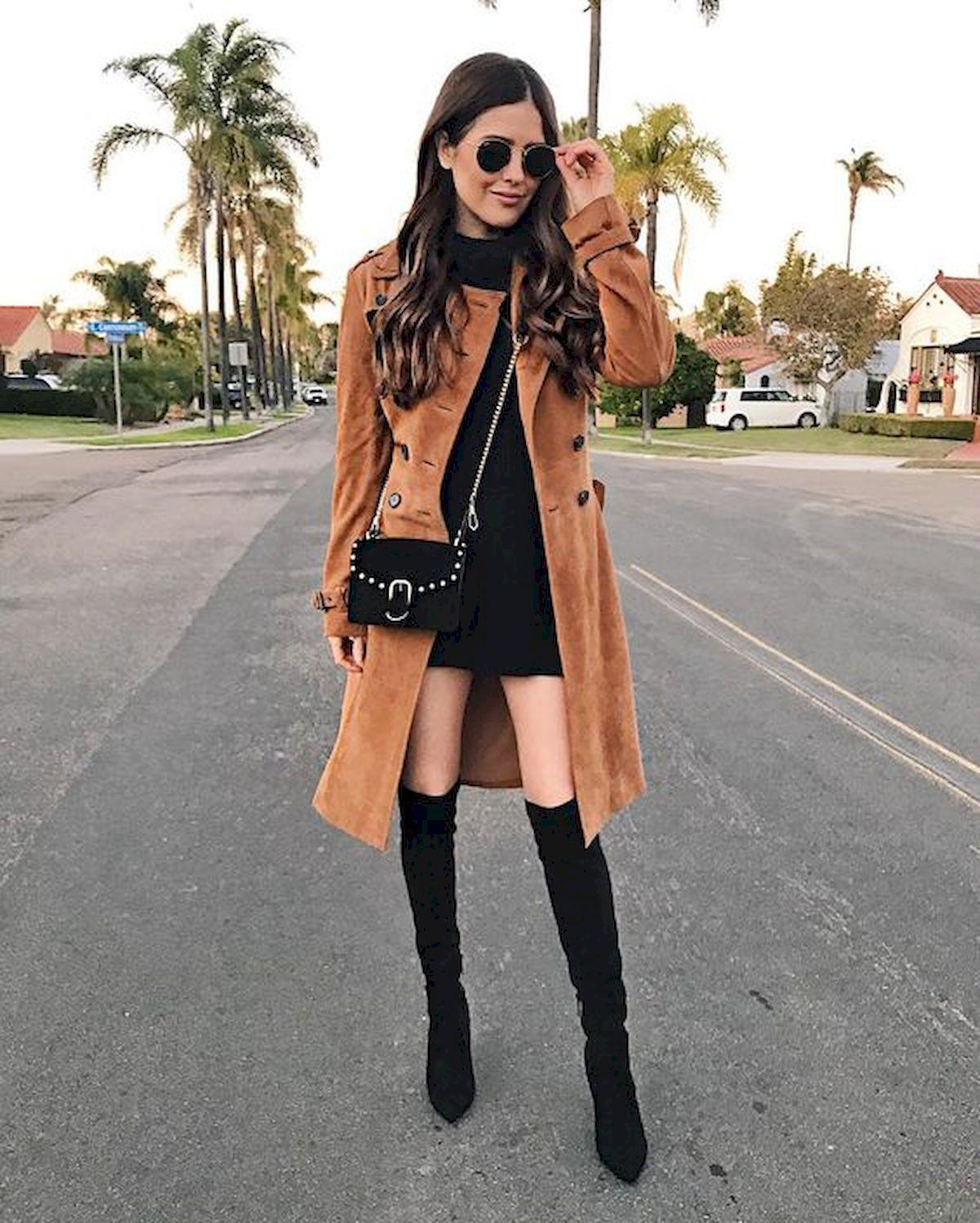 d661e616f37 55 Best Ideas Outfits for Short Women