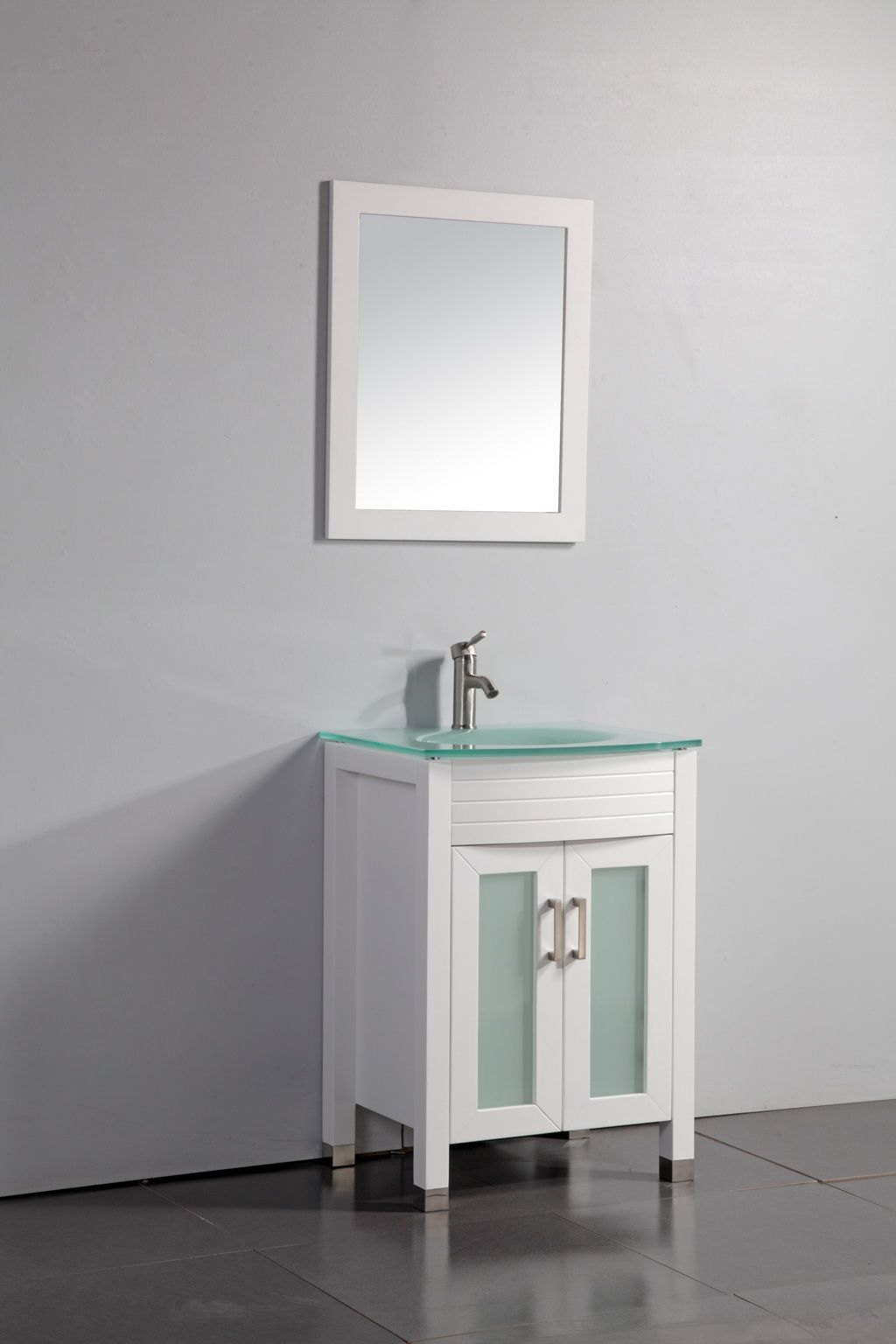 ronbow set bathroom briella inch in kit sink collections white vanities vanity bath ceramic with width cabinets