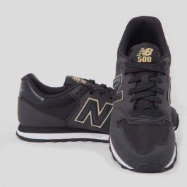 scarpe donna sport new balance