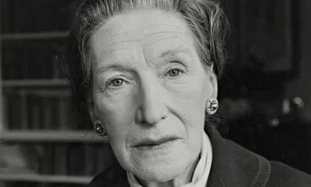 The 100 best novels No 69   The Heat of the Day by Elizabeth Bowen (1948) is part of Elizabeth bowen, Best novels, Novels, Bowen, English men, Image - Elizabeth Bowen's 1948 novel perfectly captures the atmosphere of London during the blitz, writes Robert McCrum
