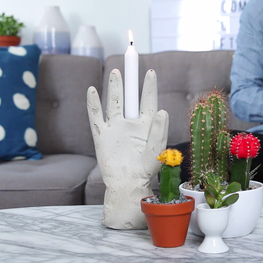 4 Hand Y Ways To Upgrade Your Home