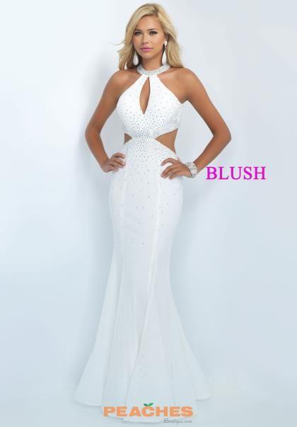Blush Sexy Cut Out Dress 11034 | 2016 Blush Dresses | Pinterest