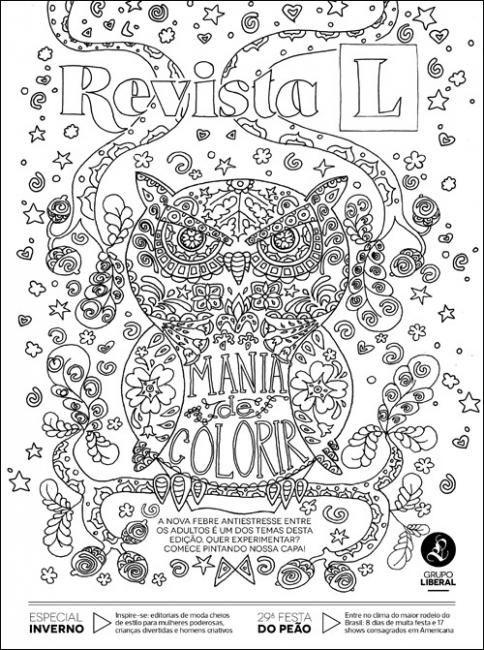 Revista L (Brazil)
