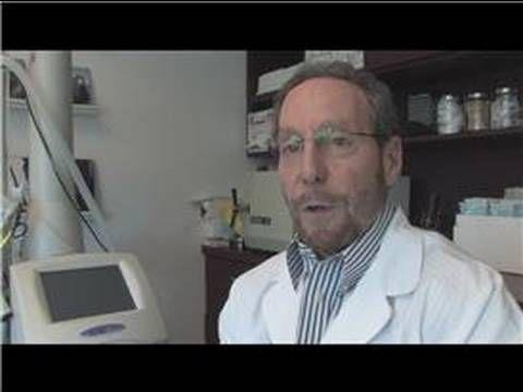 Vitiligo Skin Remedies Videos | My Vitiligo Remedies