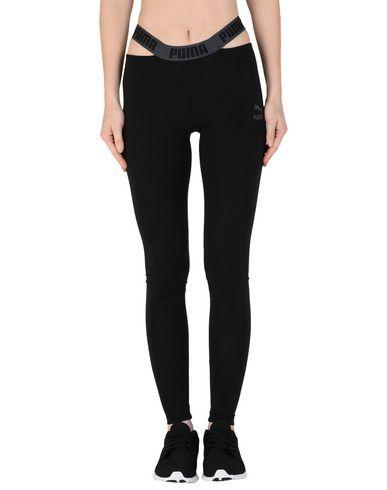 2f459ee2f0d76 PUMA Leggings. #puma #cloth #dress #top #skirt #pant #coat #jacket #jecket  #beachwear #