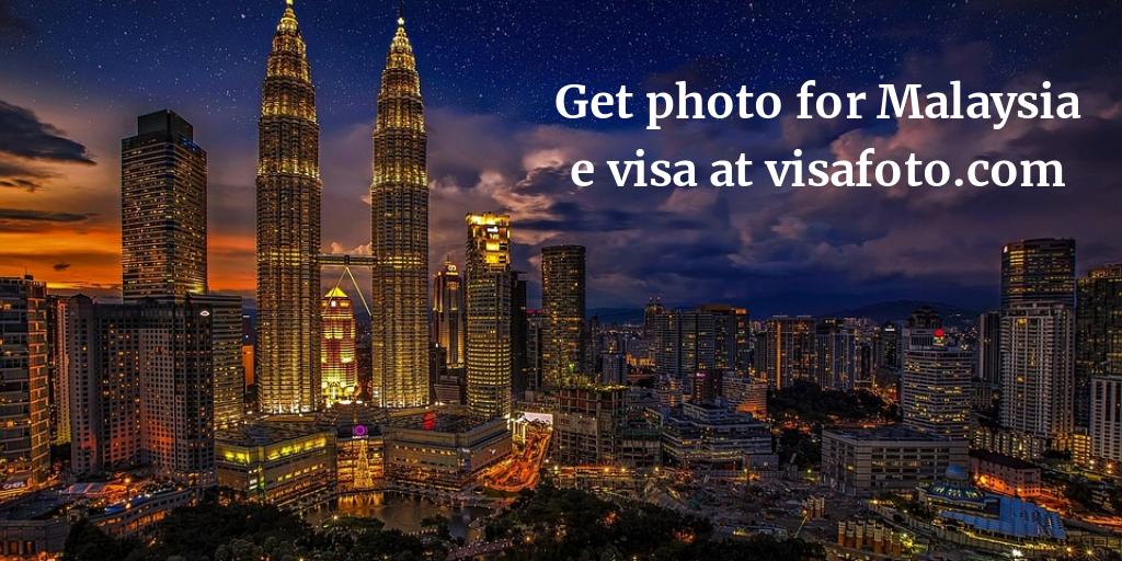 2443aaa982cd88768db82dbfc4cd93d0 - China Visa Application Kuala Lumpur