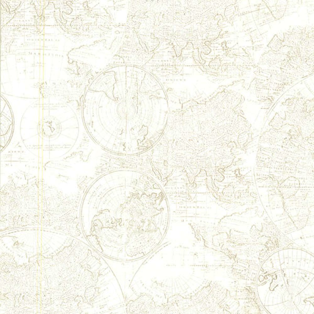 Cartography off white vintage world map wallpaper 2604 21237 cartography off white vintage world map wallpaper 2604 21237 papermywalls gumiabroncs Image collections