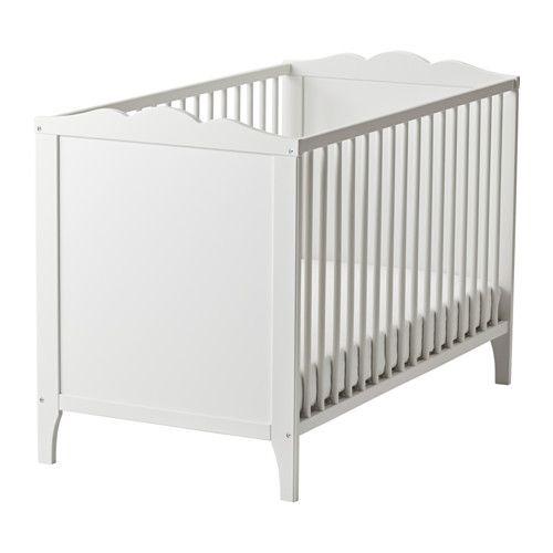 Ireland Shop For Furniture Home Accessories Cunas Cuna Ikea Dormitorios De Bebe Mujer