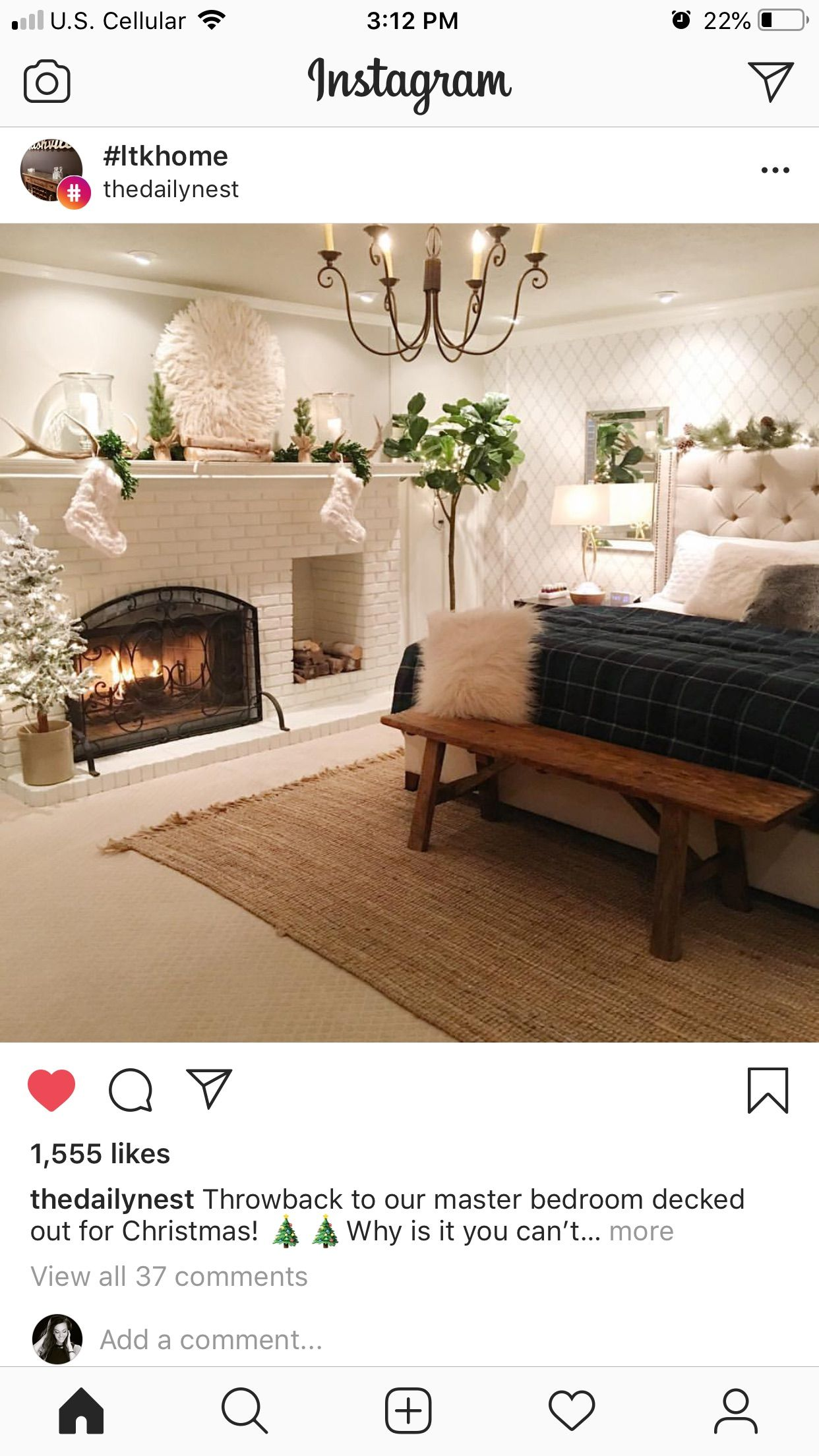 Oversized mirror bed furniture home decor homemade stream also pin by ashley hotter on rh pinterest