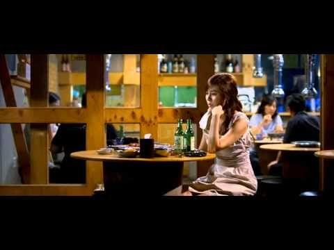 You Are My Pet English Subtitle Youtube Drama Movies Good