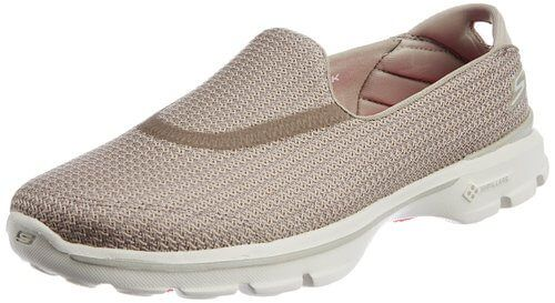 a4fcc397ac Our Top 10 Recommended Best Shoes For Plantar Fasciitis In 2017, Helps Relieve  Pain and Alleviate Heel & Arch Discomfort, Support for Both Men & Women!