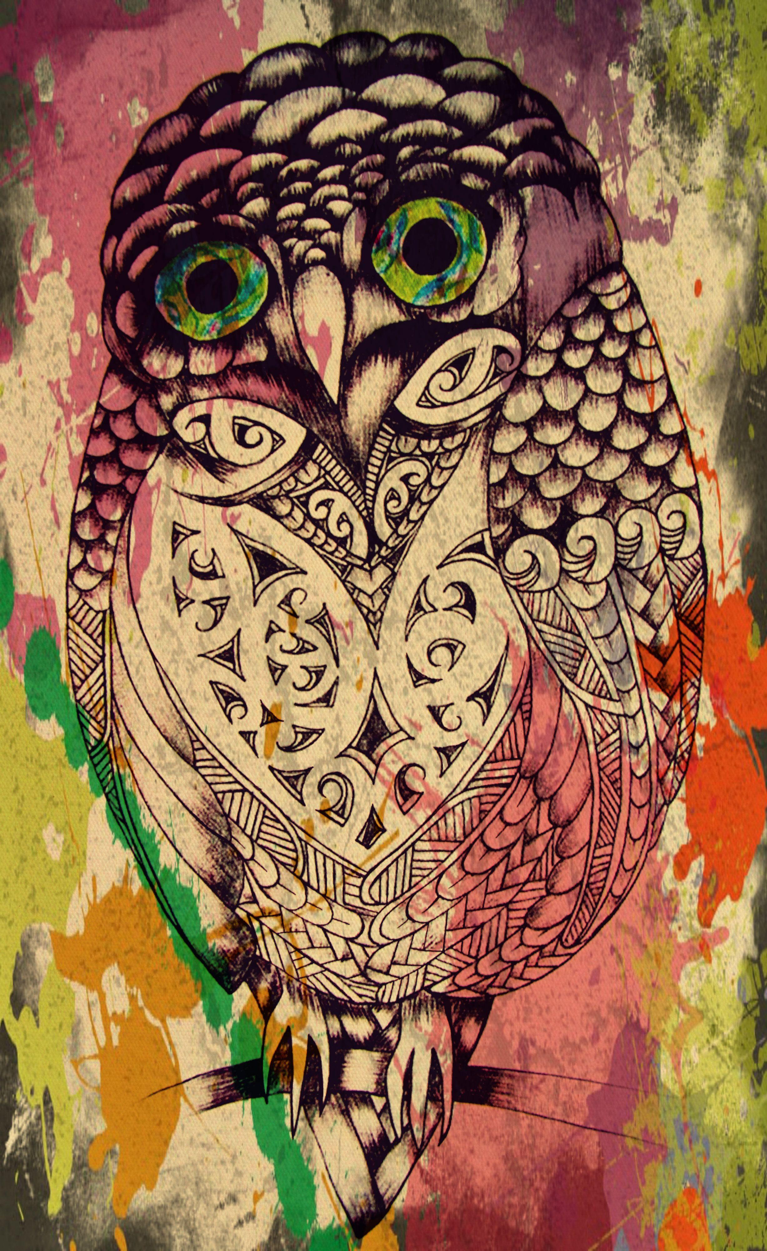 Nz Art, Bird Crafts, Art