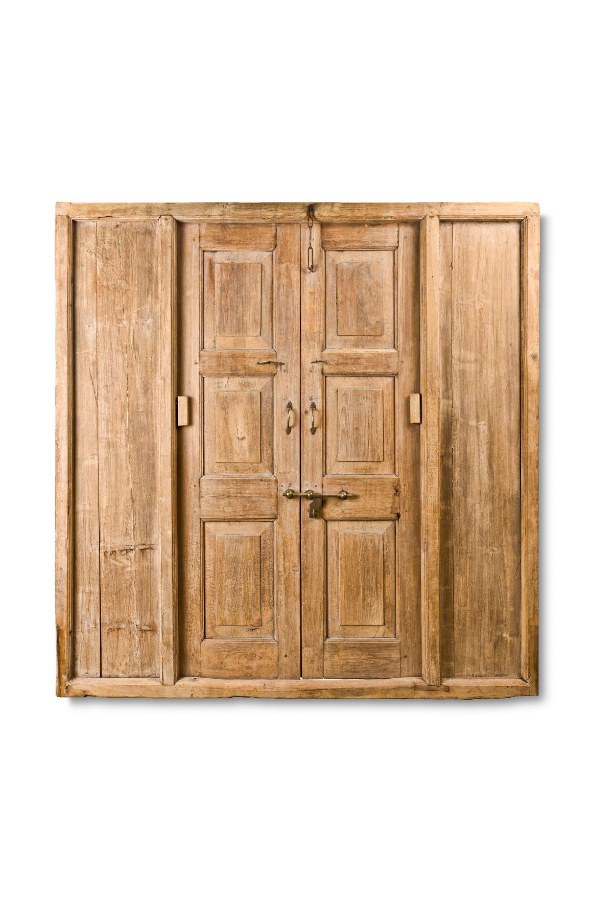 Traditional Indian Antique Wooden Door Indian Doors Wooden Doors