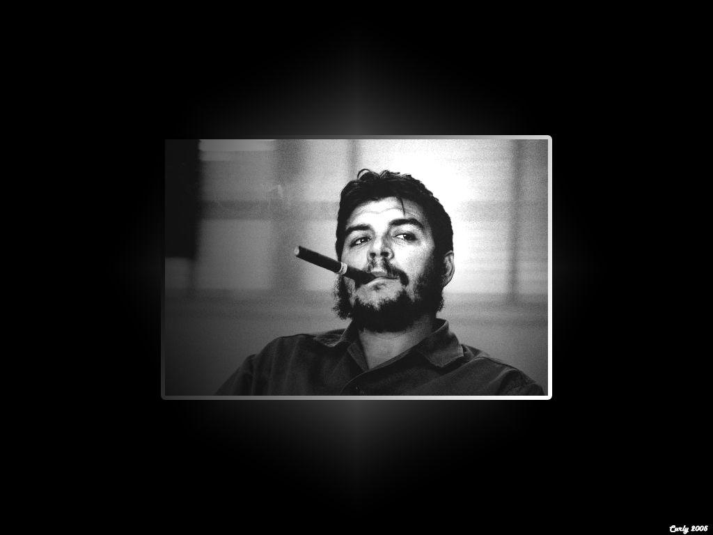 Fondo Che guevara en Fondos de Pantalla - Fondos Gratis HD Diarios ... f2963c2161e