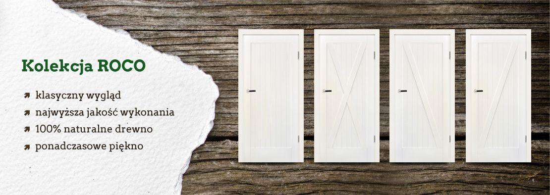 Interior wooden doors, exterior doors, wooden windows
