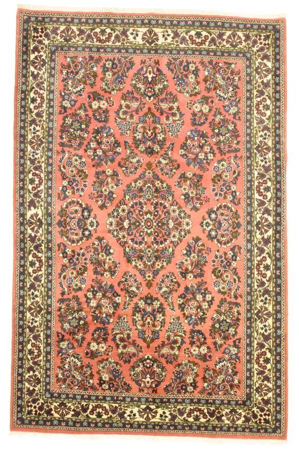 Tappeti persiani ed orientali Iranian Loom tappeti