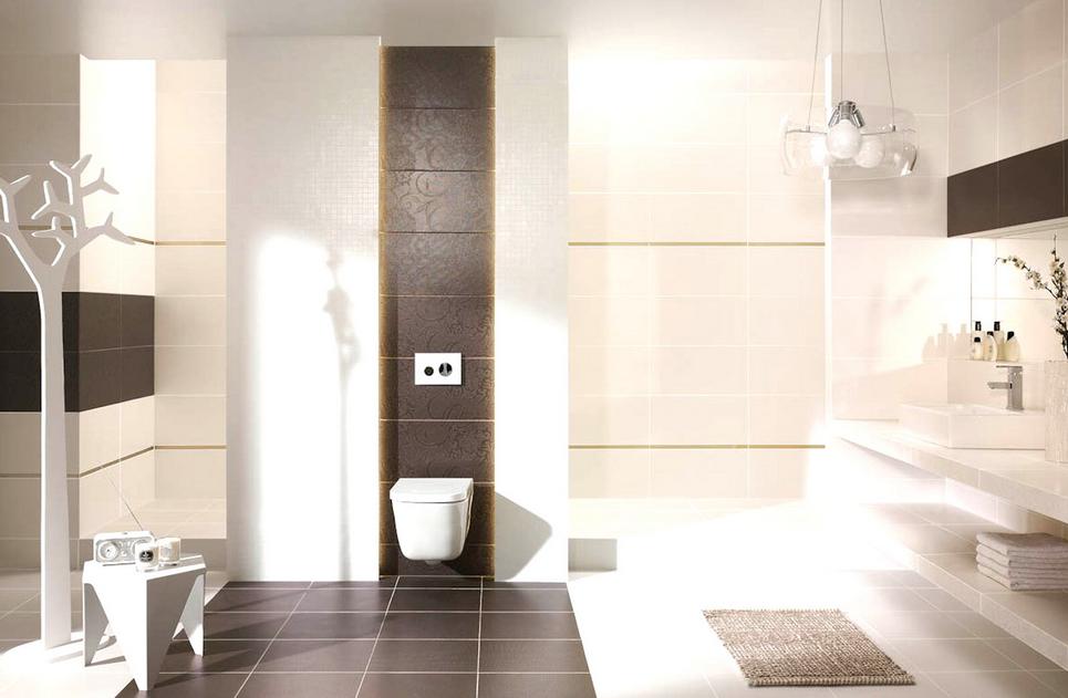 Badezimmer Konfigurator Badezimmer Mit Farbigen Fliesen Boden