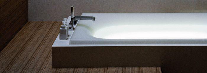 luminist lavatory - Google Search