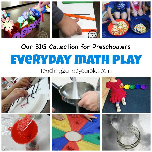 78 Best images about Kids' Math Activities on Pinterest | Addition ...