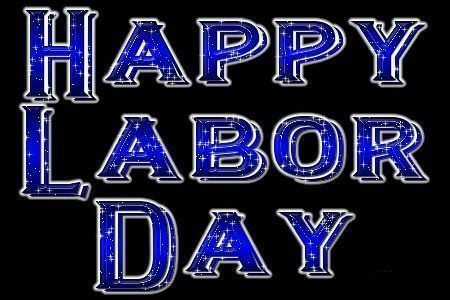 Happy Labor Day! #shinedown #happylabordayimages Happy Labor Day! #shinedown #happylabordayimages Happy Labor Day! #shinedown #happylabordayimages Happy Labor Day! #shinedown #labordayquotes Happy Labor Day! #shinedown #happylabordayimages Happy Labor Day! #shinedown #happylabordayimages Happy Labor Day! #shinedown #happylabordayimages Happy Labor Day! #shinedown #happylabordayimages Happy Labor Day! #shinedown #happylabordayimages Happy Labor Day! #shinedown #happylabordayimages Happy Labor Day #happylabordayimages