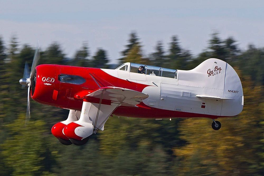 Pin by Steve Fox on Classic Planes Vintage aircraft