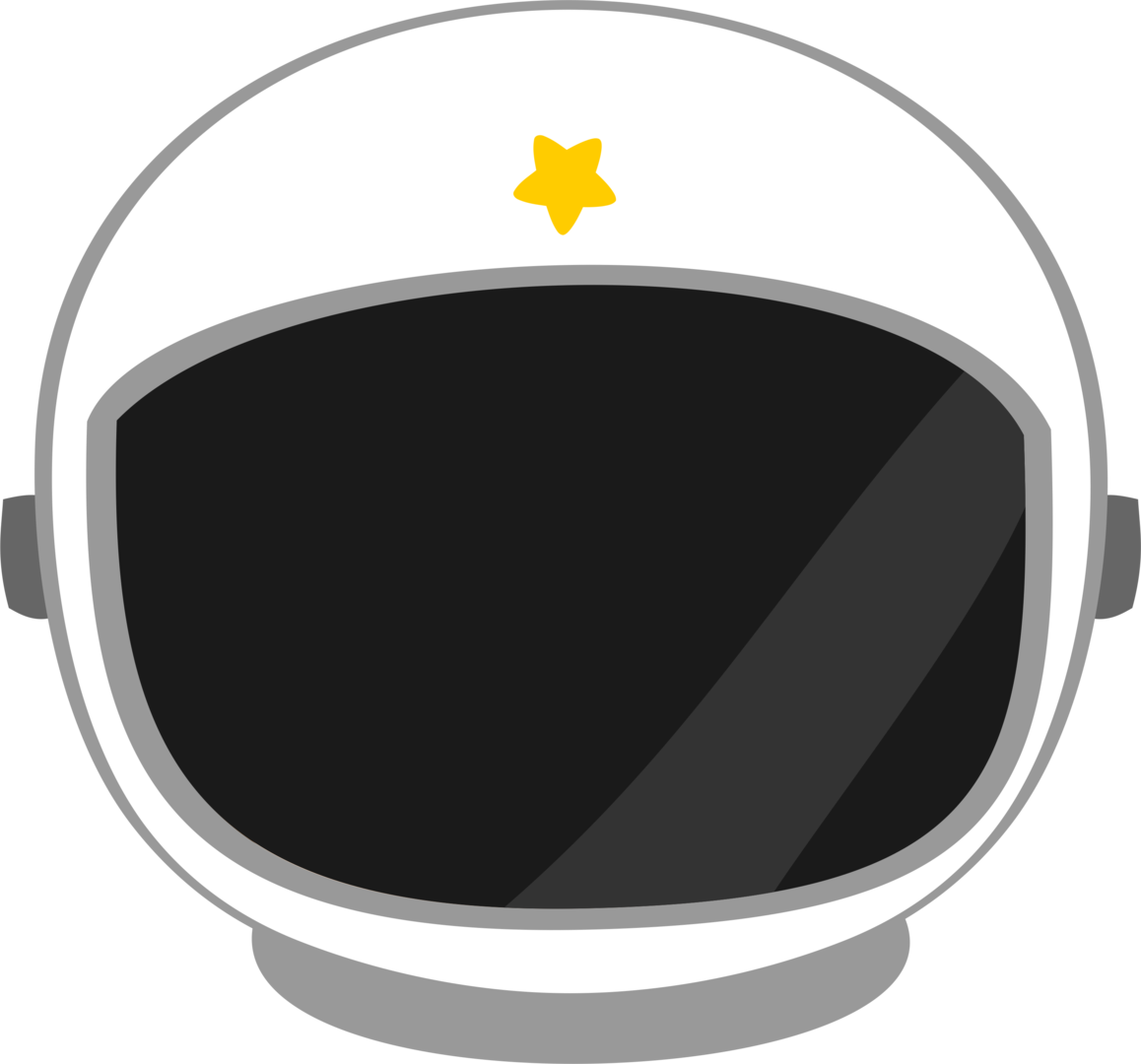 4shared Exibir Todas As Imagens Na Pasta Png Outer Space Party Space Party Astronaut Craft