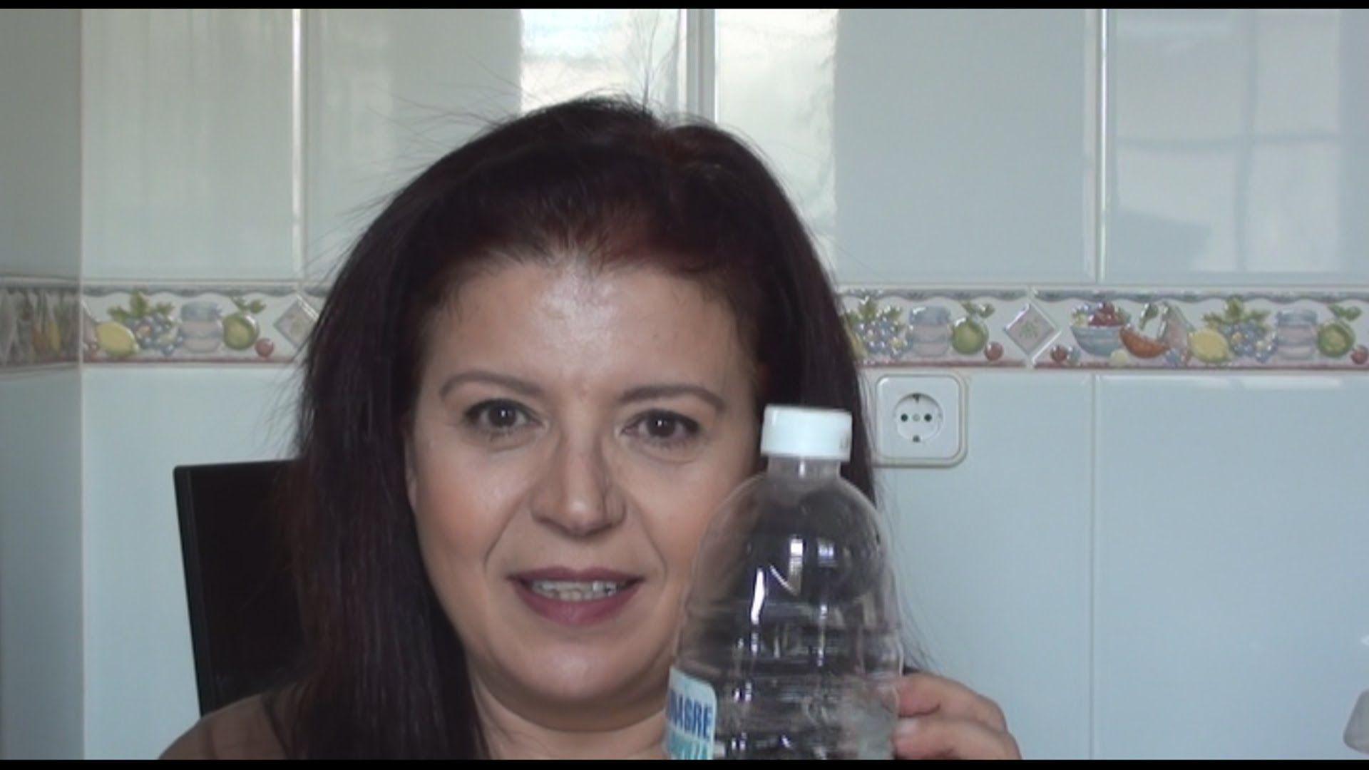 Como Limpiar Cristales Y Azulejos Muy F Cil Mi Truco How To  ~ Trucos Para Limpiar Azulejos Del Baño