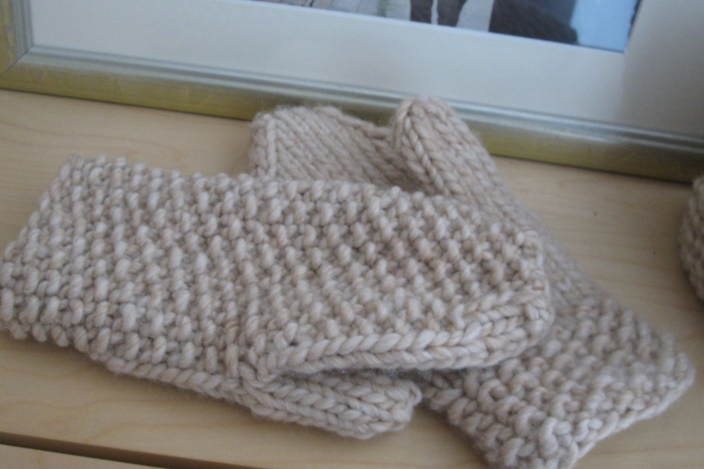 Are your hands cold? | Knit mittens, Knit patterns and Mittens