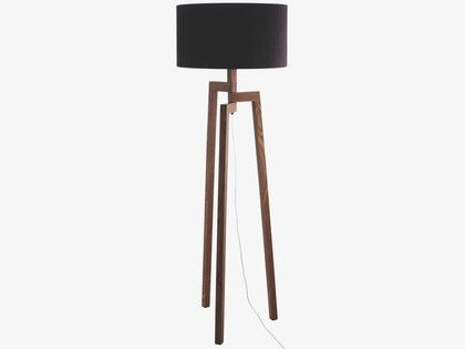 Tripod Base Ash Wooden Tripod Floor Lamp Wooden Tripod Floor Lamp Tripod Floor Lamps White Tripod Floor Lamp
