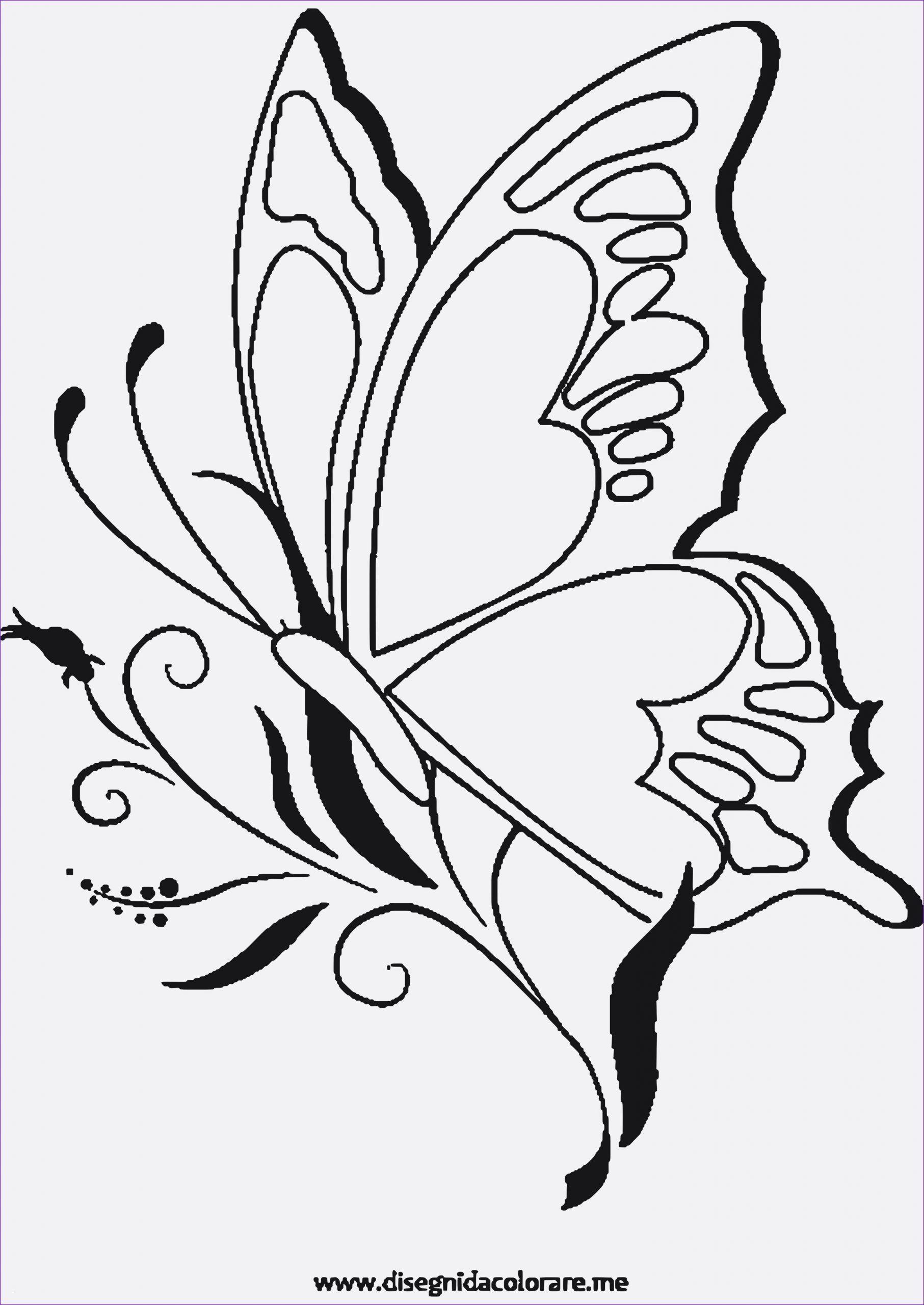 Malvorlagen Blumen Kostenlos In 2020 Malvorlagen Blumen Malvorlagen Ausmalbilder