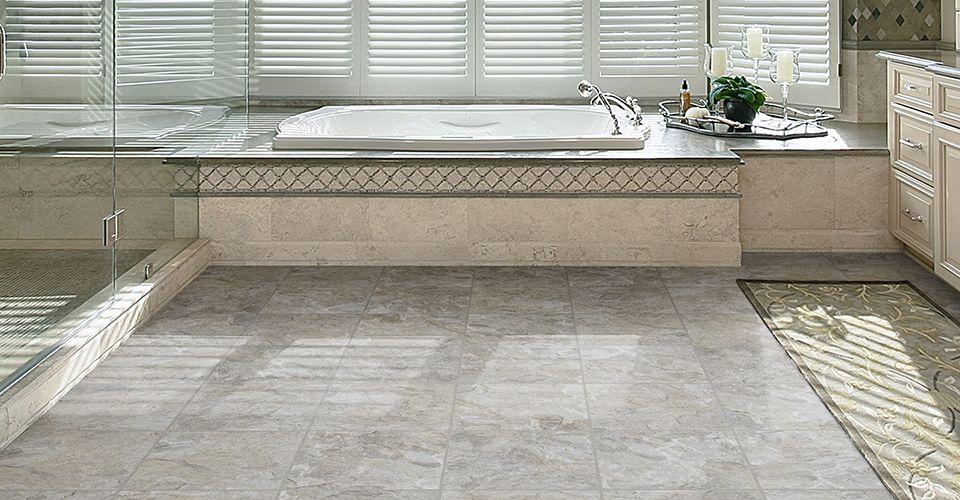 Lovely 12 Ceramic Tile Thin 12X12 Floor Tiles Clean 12X24 Tile Floor 16 Ceramic Tile Youthful 16 X 24 Tile Floor Patterns Black6X6 White Ceramic Tile SHALE GREY With Easy GripStrip Installation, Vinyl Plank Resilient ..