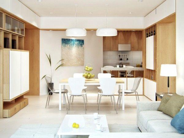 Beach Color Home Accents Home Decor Home Modern Apartment Design