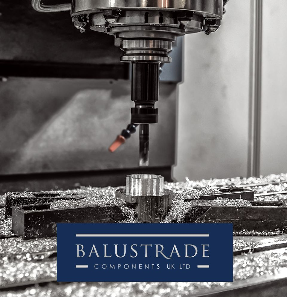 Our business has always had in-house manufacturing at the