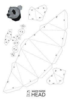 rsx headlight wiring diagram 3d papercraft elsa template auto electrical    wiring       diagram     3d papercraft elsa template auto electrical    wiring       diagram