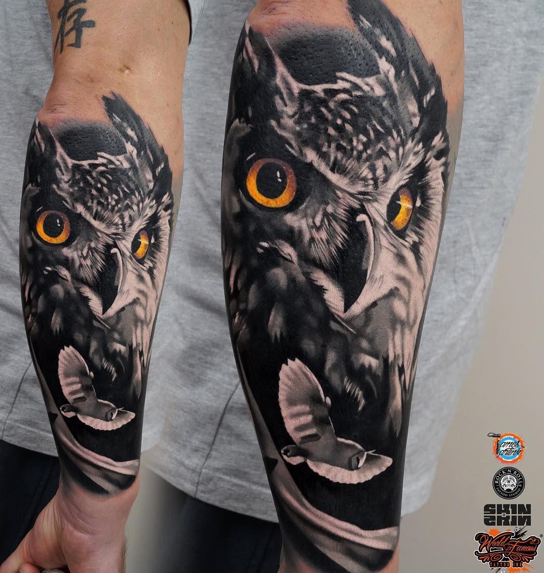 Pin De Eduardo Ornelas En Proximos Tatuajes Tatuajes Femeninos