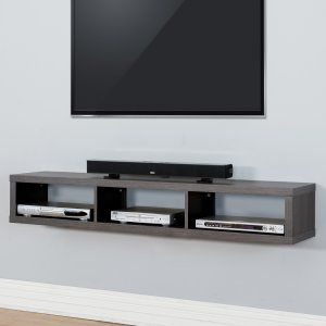 low profile tv stand Low Profile TV Stands on Hayneedle   Low Profile TV Consoles  low profile tv stand