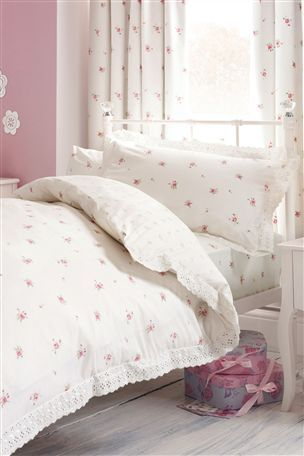 Bedroom Decor Next buy ditsy bed set from the next uk online shop | ellie's bedroom