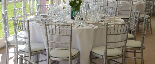 Wedding Chair Hire And Al For Traditional Asian James Fletcher Marquees