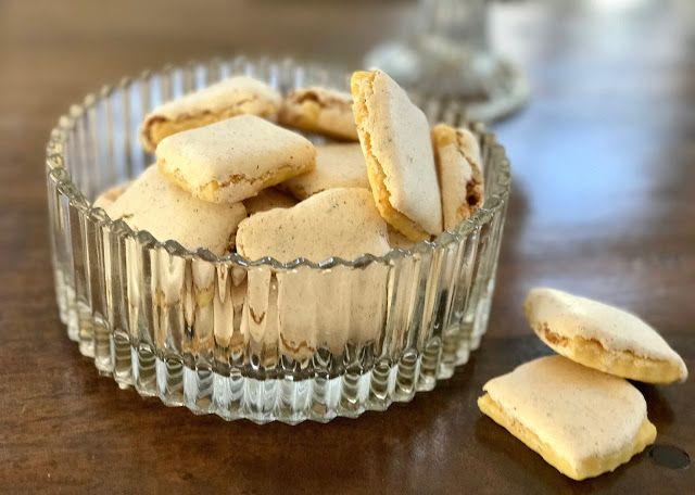 Lust auf Lecker ❤️: Spanisches Brot