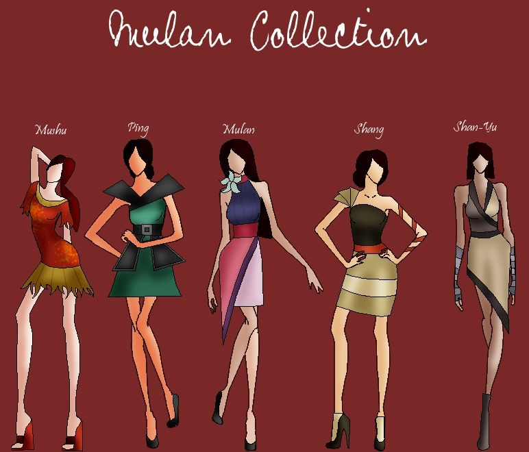 Thewhiteswan S Deviantart Gallery Disney Princess Inspired Outfits Disney Style Disney Princess Outfits