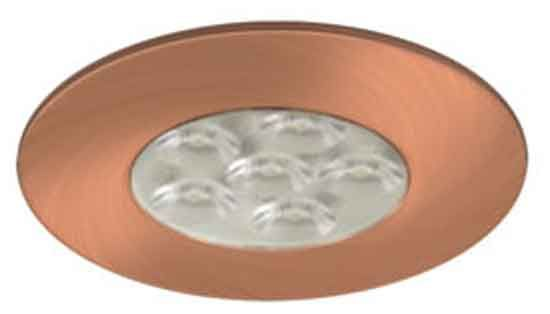 Liton lrld400 4 inch general purpose led 10w15w low profile liton lrld400 4 inch general purpose led 10w15w low profile contemporary recessed ceiling light aloadofball Image collections