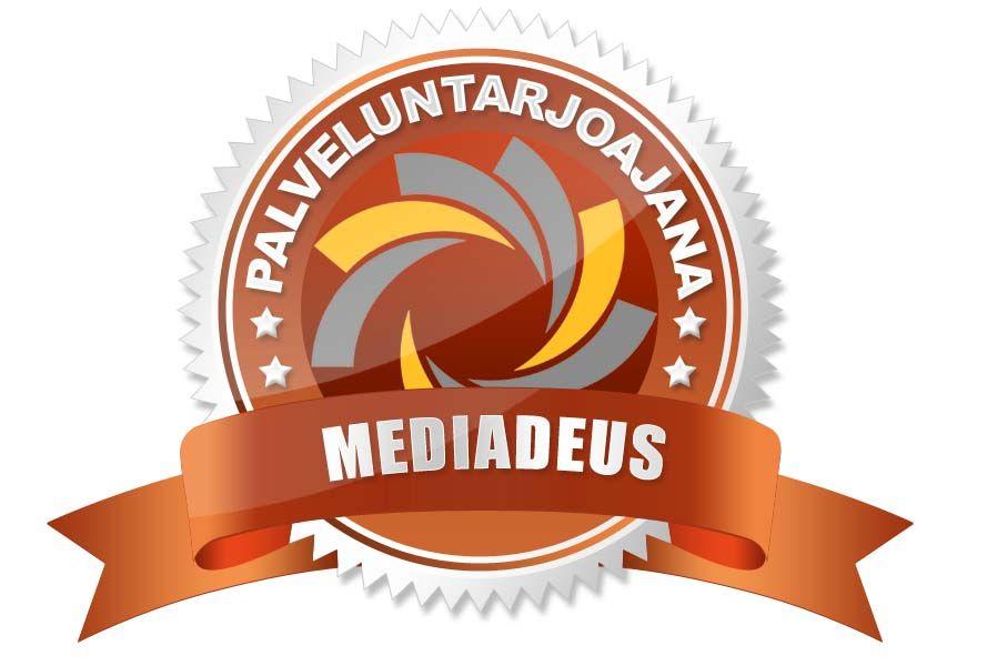 http://www.mediadeus.fi/palveluntarjoajana - Oletko perustamassa yritystä ja tarvitset omat kotisivut? Tai sinulla ehkä on jo kotisivut, mutta ne kaipaavat päivitystä? Ehkä tarpeisiisi kuuluu myös verkkokauppa? -Ei hätää, Mediadeus tuottaa Teille nämä kaikki palvelut avaimet käteen -periaatteella, asiakaslähtöisesti ja tyytyväisyystakuulla. Meiltä saat myös perinteisen graafinen suunnittelun. #mediadeus #kotisivut #web #design #graafinen #graphic