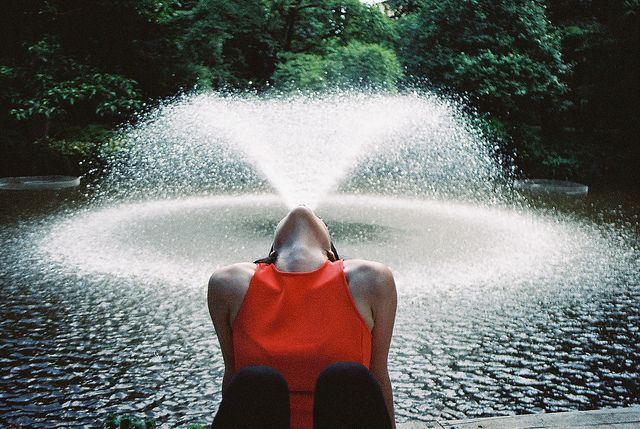 . | Flickr - Photo Sharing!