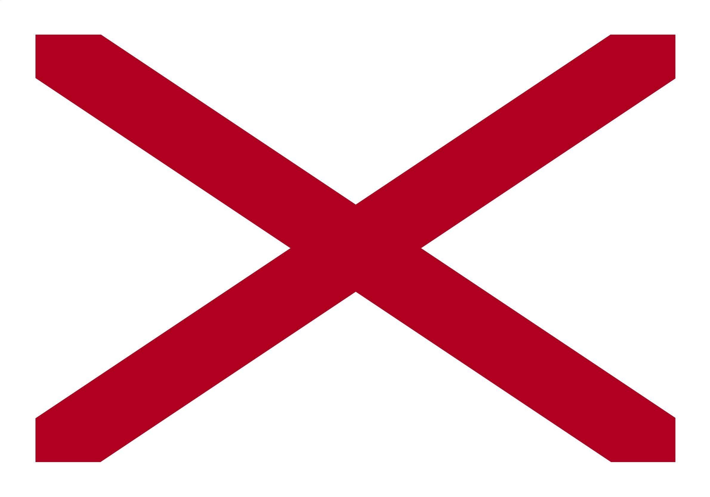 alabama state flag eps pdf u s states flag u0026 seal u0026 arm
