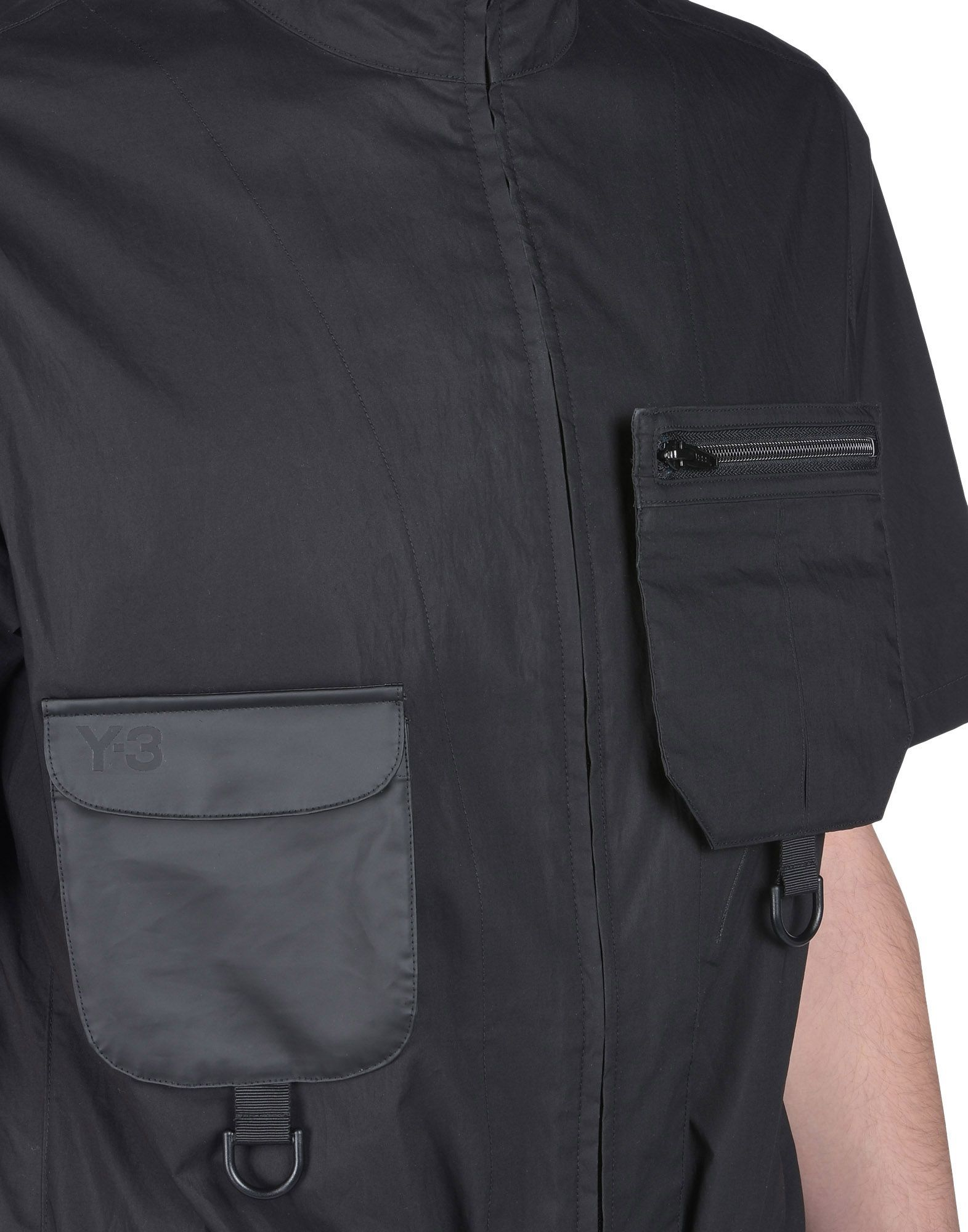 pantaloni adidas militari