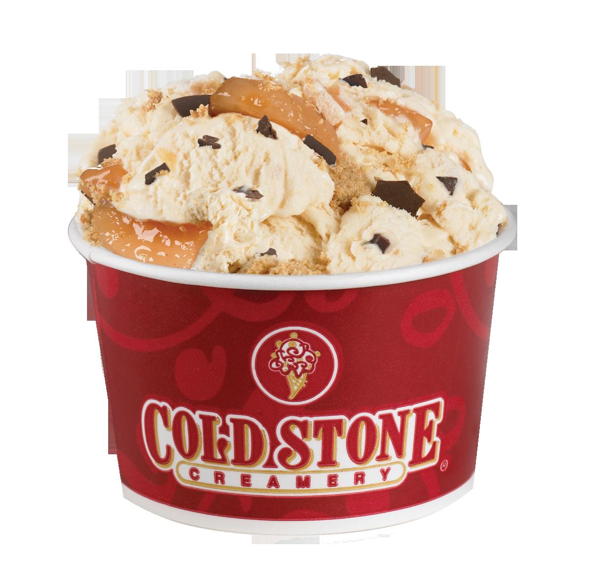 Nom Noms Cold Stone Creamery Cold Stone Ice Cream Ice Cream