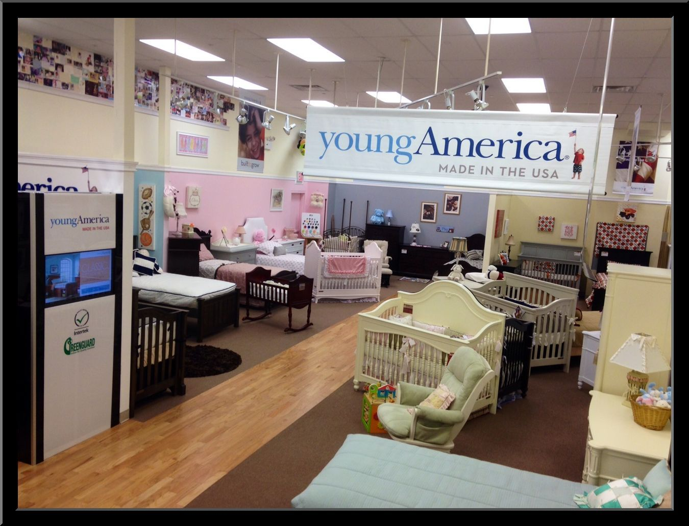 Baby cribs staten island - Baby Furniture Staten Island
