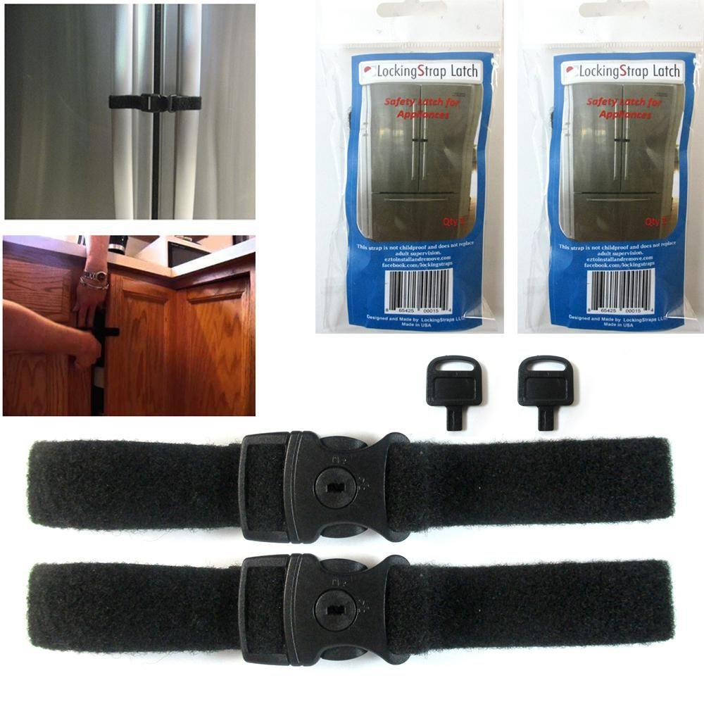 safety door hinge guard