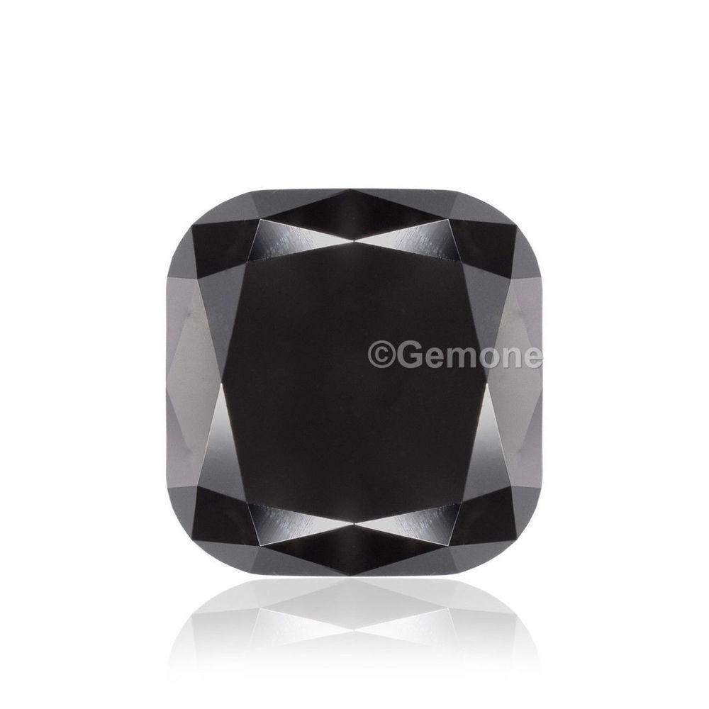 Pin On My Favorite Gems
