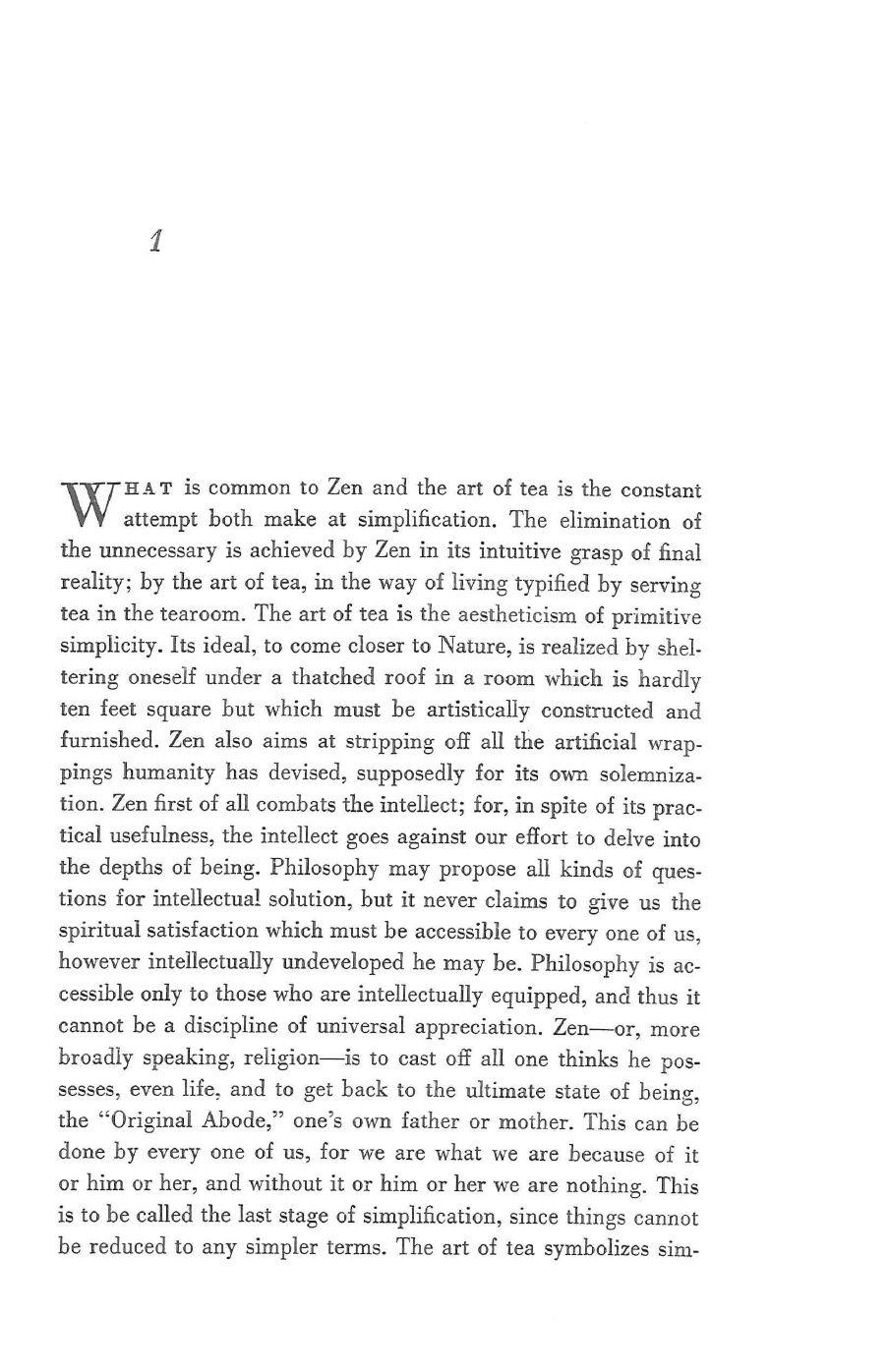 D.T.Suzuki - Zen and Japanese Culture.pdf   Zen and Japanese Culture
